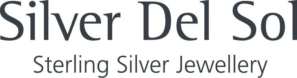 Silver Del Sol