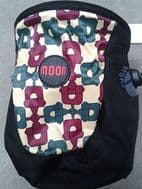 Moon Trad Chalk Bag (old style)