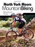 North York Moors Mountain Biking - Moorland Trails