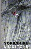 Northern England Climbing Guide Books