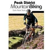 Peak District Mountain Biking - True Grit Trails