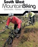 South West Mountain Biking