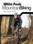 White Peak Mountain Biking - The Pure Trails