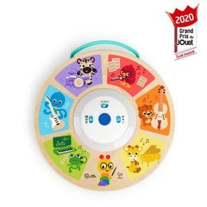 Hape - Baby Einstein - Cal's Smart Sounds Symphony