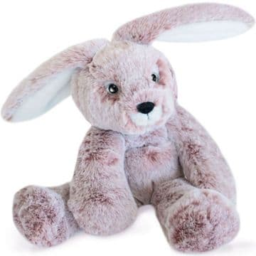 Histoire d'Ours - Sweety Mousse - Lapin 25cm