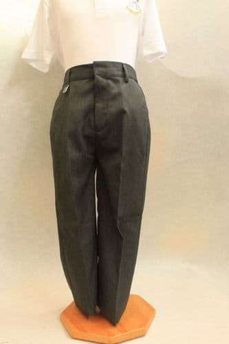 Boys Trousers (St. Peter's)