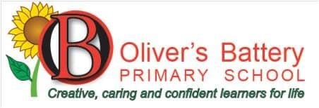 Oliver's Battery Primary School