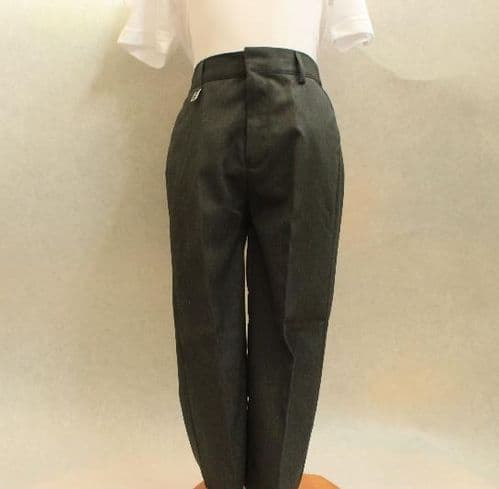 School Trousers (Malmesbury)