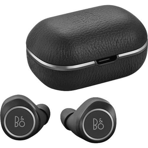 GENUINE Bang & Olufsen Beoplay E8 2.0 Truly Wireless Bluetooth Earphones Earbuds Black 1646100