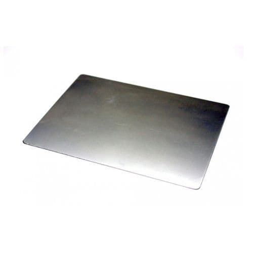 Crafts Too - Shim Plate 215 x 305 mm - CT26017
