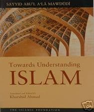 Islamic Books: Towards Understanding Islam