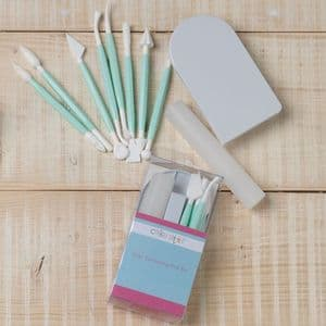 Cake Star Cake Decorating Tool Kit (10 piece)