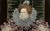 The Elizabethan and Stuart Periods