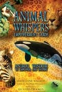 Animal Whispers Empowerment Cards - Madeleine Walker