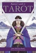 Beginner's Guide to Tarot Set - Juliet Sharman-Burke