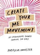 Create Your Me Movement Journal - Patricia Wooster
