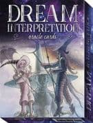 Dream Interpretation Oracle - Luigi Di Giammarino