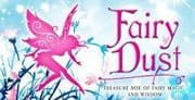 Fairy Dust Mini Inspiration Cards - Andres Engracia