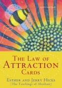 Law of Attraction Cards - Esther & Jerry Hicks