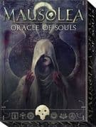 Mausolea Oracle - Jason Engle
