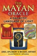Mayan Oracle - Ariel Spilsbury and Michael Bryner