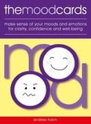 Mood Cards - Andrea Harrn ,Stacey Siddons