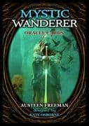 Mystic Wanderer Oracle - Austeen Freeman, Kate Osborne