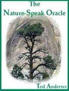 Nature Speak Oracle - Ted Andrews