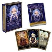 Oracle of Shadows and Light - Lucy Cavendish and Jasmine Becket-Griffith