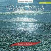Pebble Beach - Sounds of the Earth