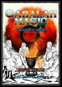 Qabalah Magic Oracle - David Wells, G. C. Diana, A. Fusea