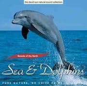 Sea and Dolphins - Sounds of the Earth