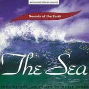 Sea - Sounds of the Earth