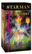 Starman Tarot - Davide de Angelis