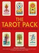 Tarot Pack - Caroline Smith