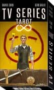 TV Series Tarot - Gero Giglio, Davide Corsi