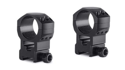 30mm Ring scope mounts