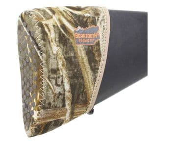 Beartooth Neoprene Recoil Pad Kit Max5 Realtree