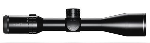 Hawke Frontier FFP 3-15x50 30mm SF IR Mil PRO Reticle Rifle scope 18520