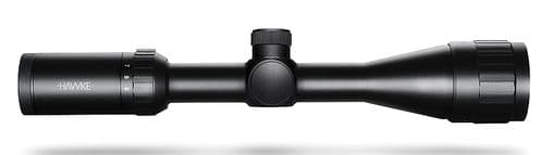 Hawke Vantage 3-9x40 AO parallax Mil Dot Reticle Rifle Scope 14123