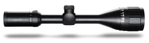 Hawke Vantage 3-9x50 AO Mil Dot Reticle Rifle Scope 14133