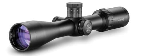 Hawke Vantage 30 WA 3-9x42 Etched Glass Illuminated 223/308 Reticle Scope