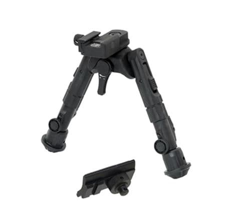 Leapers UTG Recon 360 TL Bipod 5-7