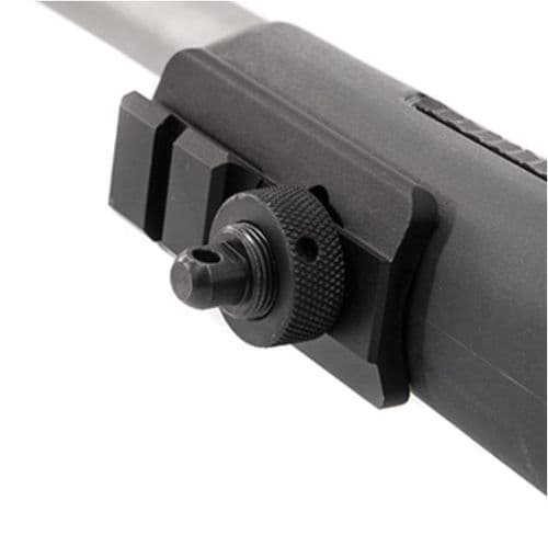 Leapers UTG Swivel Stud to Picatinny Adapter for Bipods TL-BPAD1