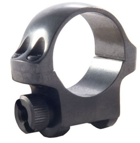 Ruger Scope Rings
