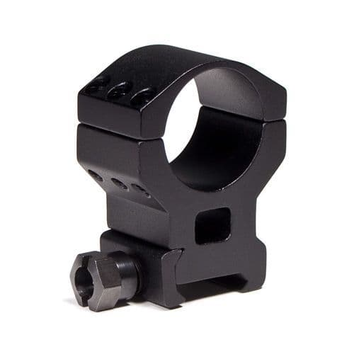 Vortex Tactical 30mm scope Mount Ring - Absolute Co-Witness Extra High - Single Ring - TRXHAC