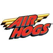 Air Hogs & RC Helicopters