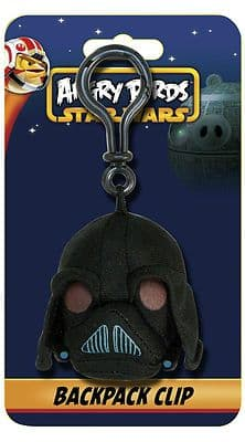 Angry Birds Star Wars 3