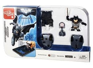 Batman Apptivity Dark Knight Rises Anchor Pack