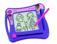 Doc McStuffins Cool Create - Mini Doodler